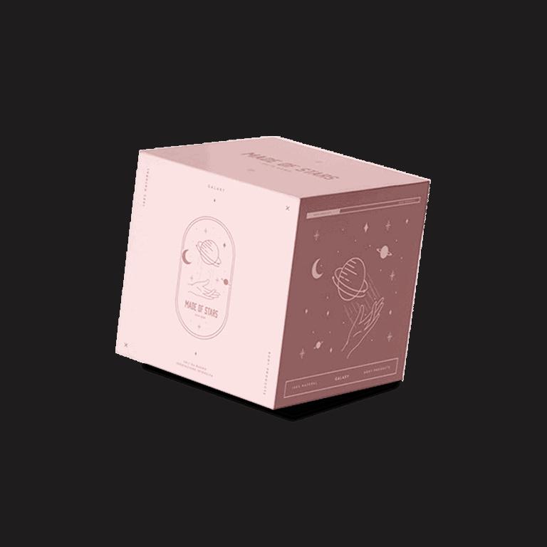 CBDBathBombBoxes 4 GoToPackaging - GoTo Packaging