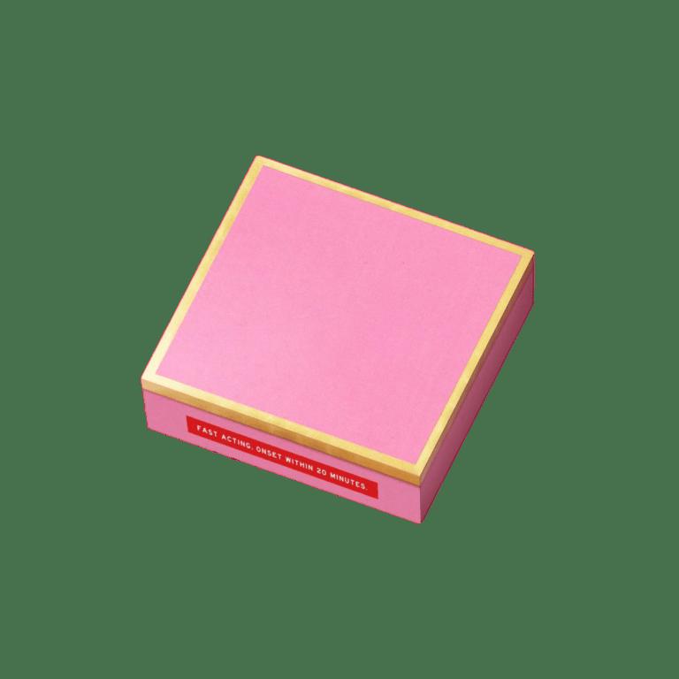 CBDChocolateBoxes 11 GoToPackaging - GoTo Packaging