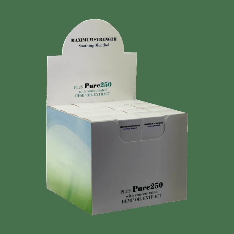 CBDDisplayBoxes 2 GoToPackaging - GoTo Packaging