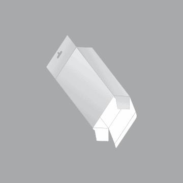 Five Panel Hanger - Sample Image 2