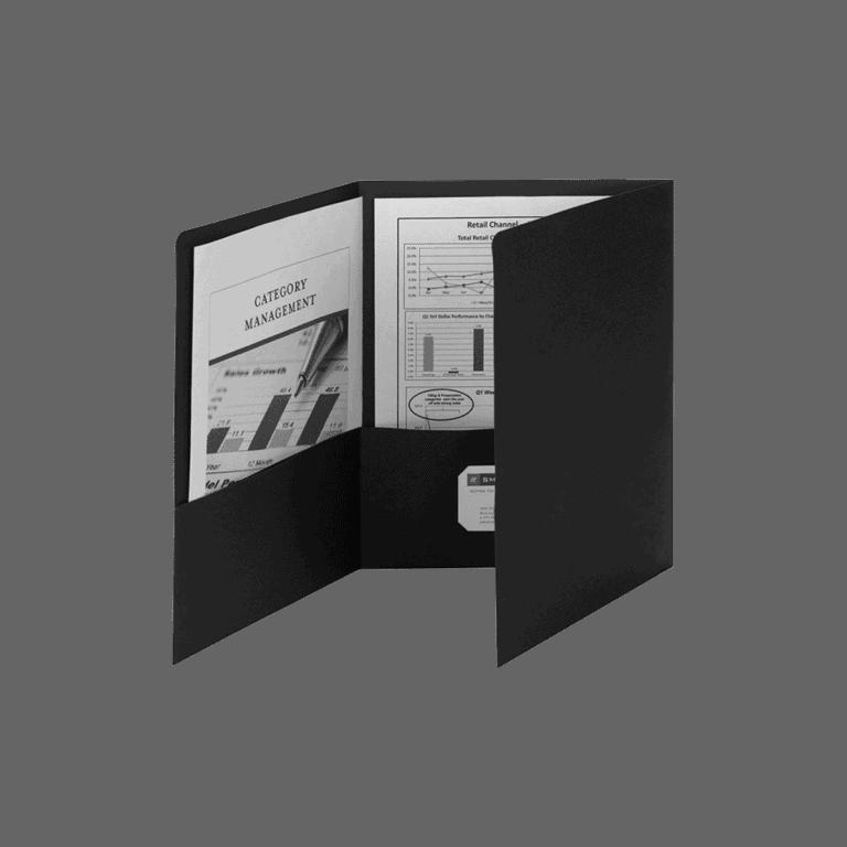 Folder Mockup 6 GoToPackaging min 1 - GoTo Packaging