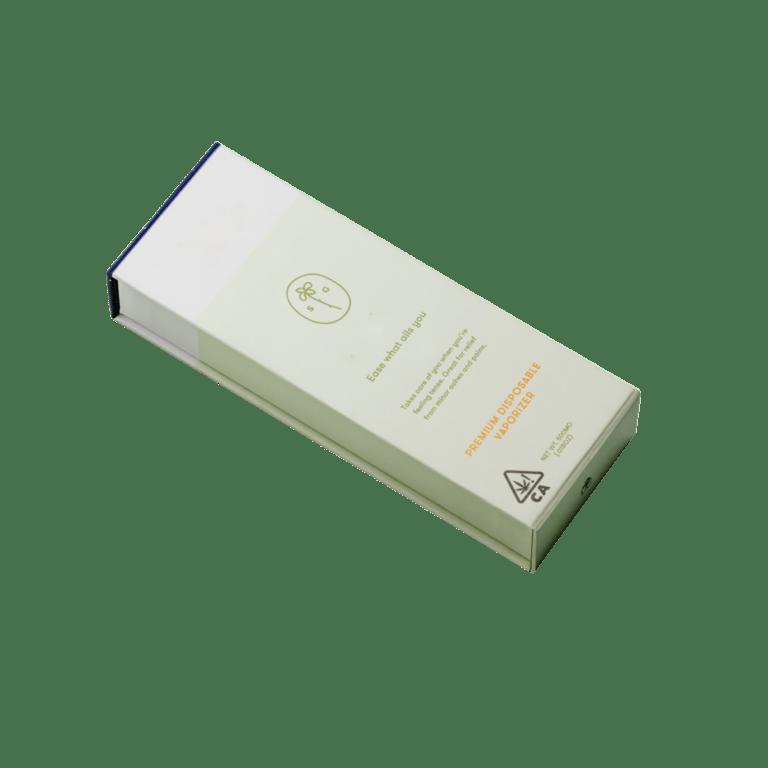 VapePenBoxes 2 GoToPackaging - GoTo Packaging